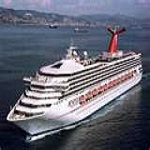Cruise incentives and marketing vouchers also a great vacation giveaways